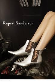lamborghini ads rupert sanderson 2014 fall winter campaign