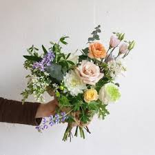 flower shops in tulsa up fresh flowers for your sweetheart at the something