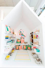 best 25 baby store ideas on pinterest kids store baby store