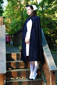 Halloween Costumes Addams Family 1940 U0027s Nurse Google Search 1940 U0027s Pinterest Google Search