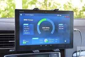 bosch 48 volt hybrid technology explained review digital trends