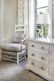 Affordable Accent Chair Bedroom Design Wonderful Striped Accent Chair Affordable Accent