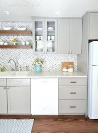 best paint for laminate cabinets can you paint formica cabinets site about home room