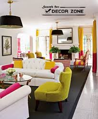 bright colour interior design cool bright color combination for sitting room plans free fresh at