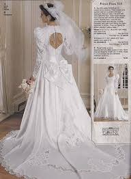 jcpenney wedding gowns 233 best 1990 s wedding gowns dresses images on