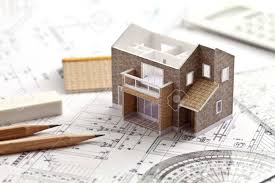 home design gallery plano tx housing plans off campus plano texas apartments plan template