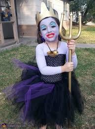 ursula costume ursula girl s costume