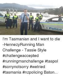 Tasmania Memes - 25 best memes about ghost town djs ghost town djs memes