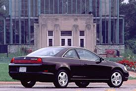 99 honda accord ex coupe 1998 02 honda accord consumer guide auto