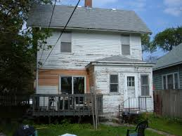 exterior house painting cost best exterior house