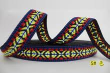 ribbon belts popular blue ribbon belt buy cheap blue ribbon belt lots from