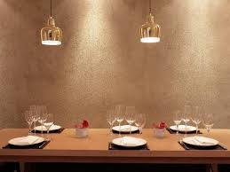 marylebone restaurants restaurants cafes and cheap eats in