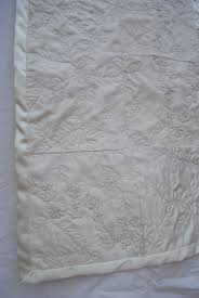 wedding dress quilt uk keepsake quilts a wedding dress makes such a fabulous keepsake quilt