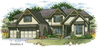 chesapeake ii rodrock homes