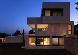 monasterios house fabulous ultra modern home with ivory color