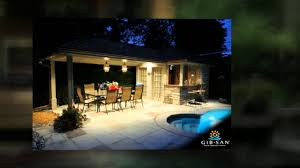 pool house cababa designs part 1 youtube