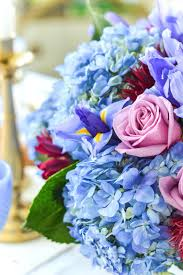 hydrangea floral arrangement u2013 pathofexilecurrency us