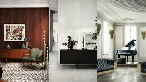 desert home decor products kare design deco jar noble field xl loversiq