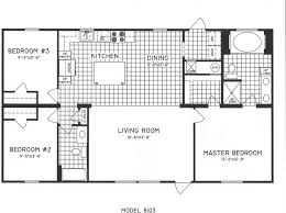 master bed and bath floor plans bedroom mobile home floor plans bedrooms bath plan besides