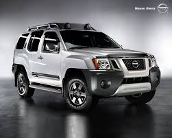 nissan suv 2010 nissan xterra images 2010 xterra hd wallpaper and background