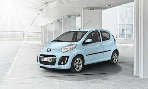 toyota mini cars psa will continue building minicars with toyota report says