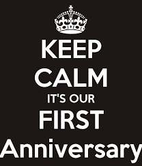 wedding quotes keep calm 10 wedding anniversary quotes on anniversary 68874