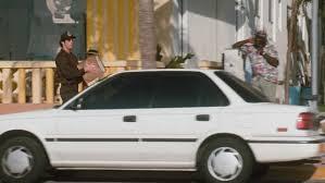 toyota corolla hatchback 1991 1991 toyota corolla dx ae92 best cars