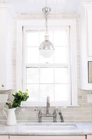 best 25 white kitchen backsplash ideas on pinterest grey