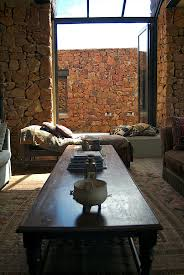 571 best stone images on pinterest architecture stone houses