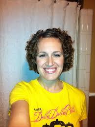 after chemo hairstyles hairstyles after chemo