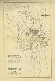 Map Of Jamestown Virginia by 18 Best Old Maps Of Richmond Va Images On Pinterest Civil Wars