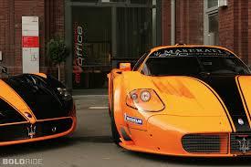 maserati fendi cars u2013 virtuoart