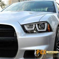 2013 dodge charger tail lights tail lights for 2013 dodge charger ebay