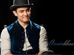10 facts about aamir khan you must know