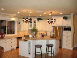beautiful kitchen decorating ideas