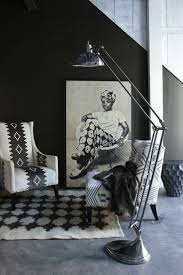 Home Decor Blogs In Kenya by Best 25 Ethnic Home Decor Ideas On Pinterest Africa Decor
