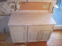 kitchen marble kitchen countertops rock countertops faux marble