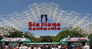 six flags hurricane harbor to open for summer memorial day