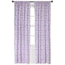 simply shabby chic curtains drapes and valances ebay