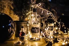 real christmas trees london christmas lights decoration