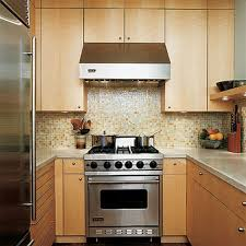 u shaped small kitchen designs kitchen beautiful cool best countertop material for outdoor