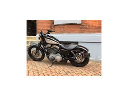 harley davidson nightster for sale used motorcycles on