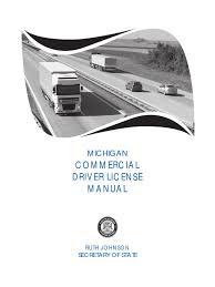 download nebraska cdl manual nebraska cdl handbook docshare tips