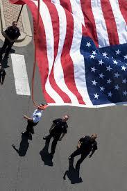 Buckley Afb Map Team Buckley Honors One Of It U0027s Own U003e Buckley Air Force Base