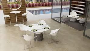 indoor outdoor space indoor outdoor furniture designing for patios outdoor living spaces