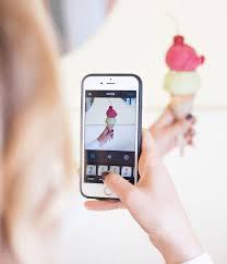 220 best tips u0026 tricks social media and tech images on pinterest