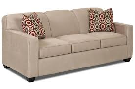 sofa queen bed queen sofa beds kmyehai properly for pull out