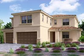 new senterra at canyon hills in lake elsinore new homes for sale