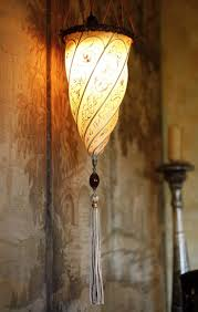 dining room sconces 200 best fortuny lighting images on pinterest chandeliers