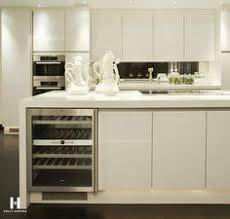 hoppen kitchen interiors o que usar na parede da cozinha veja 10 tipos de revestimentos